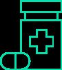 Cleanroom dla przemysłu farmaceutycznego