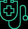 Cleanroom dla przemysłu medycznego