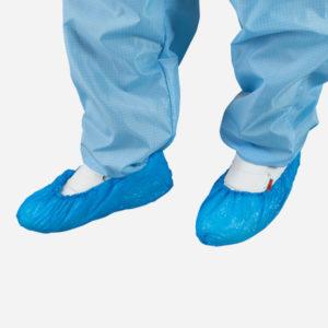 Nakładki na obuwie