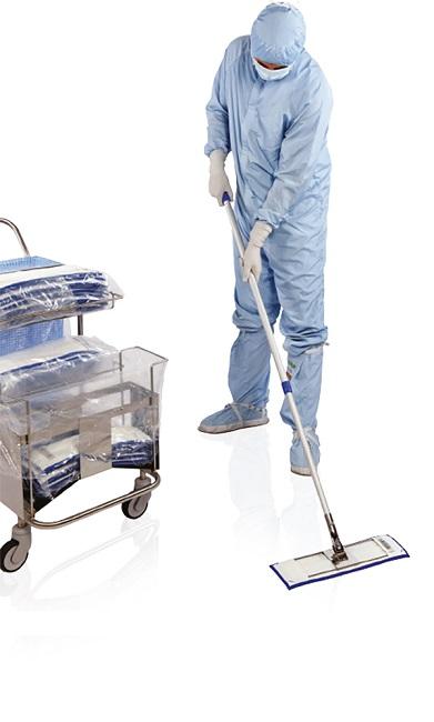 cleanroom_clean_2
