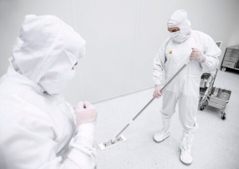 cleanproject_cleanroom_gallery.00003
