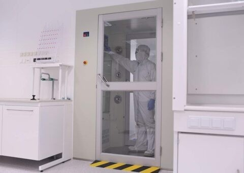 cleanproject_cleanroom_gallery.00009