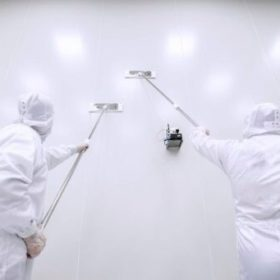 cleanproject_cleanroom_gallery.00017