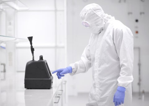 cleanproject_cleanroom_gallery.00018