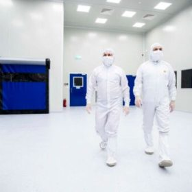 cleanproject_cleanroom_gallery.00022