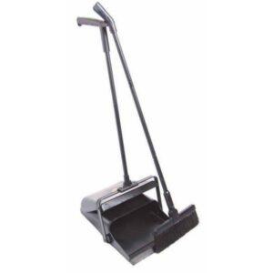 Akcesoria do sprzątania ESD